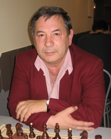 Martinovic Slobodan